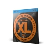 D′Addario EXL 160 bass guitar strings 50-105