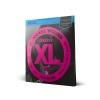 D′Addario EXL 170/5SL Saiten für Bassgitarre