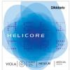 D′Addario Helicore H-414 Viola String (C)