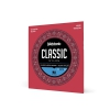 D′Addario EJ-27H classical guitar strings HT