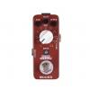 Mooer MOC1 Pure Octave Multimode Clean Octaver Gitarreneffekt