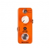 Mooer MPH1 Ninety Orange Phaser Guitar Effect Pedal