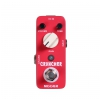 Mooer MDS3 Cruncher Distortion Gitarreneffekt