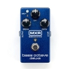 Dunlop MXR M-288 Bass Octave Deluxe Effekt