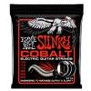 Ernie Ball 2715 Cobalt 10-52 Saiten für E-Gitarre