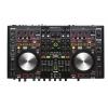 Denon DN-MC6000 MK2 Mixer + USB/MIDI audio controller