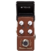 Joyo JF-323 Wooden Sound (acoustic simulator) guitar effect